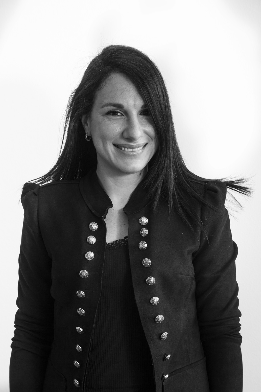 Vanessa Riera