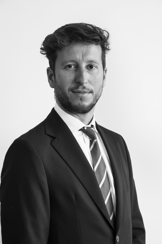 Mario Oller
