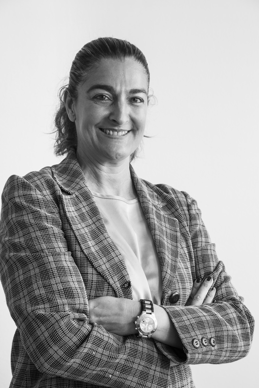 Pilar D'Ambrosio