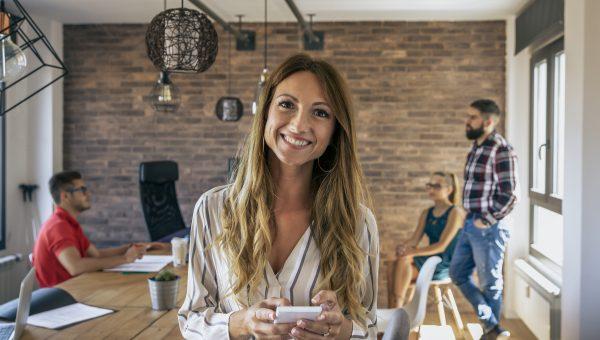 asesoria online empresas